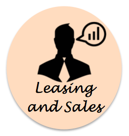 photo-booth-leasing-and-sales