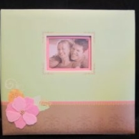 custom-scrapbook-sample