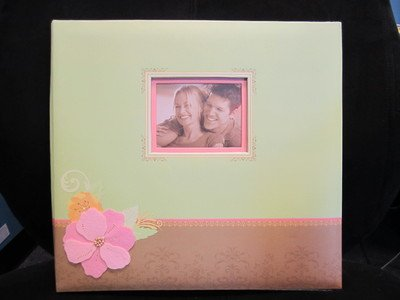 custom-scrapbook-sample