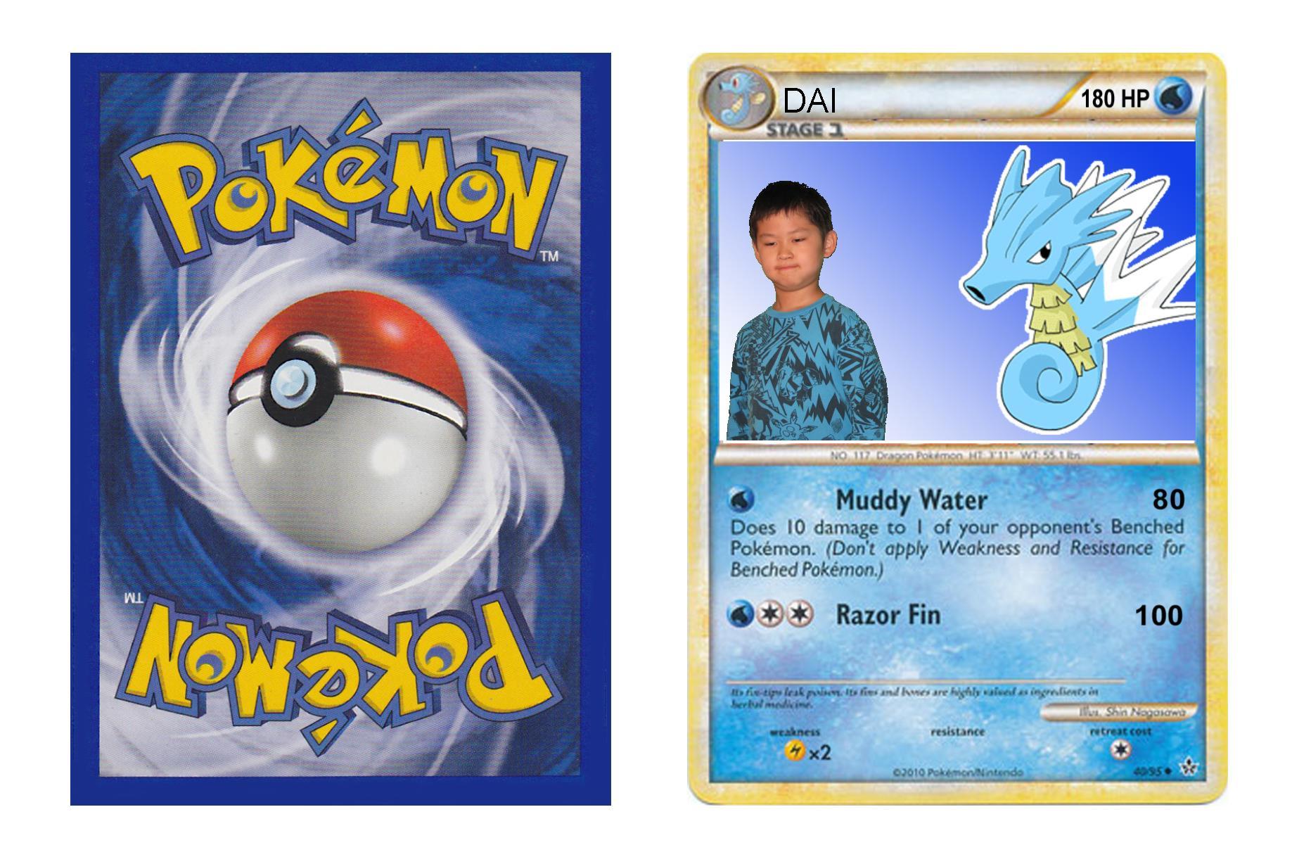 trading cards  start war  pokemon  sports novelty cards in