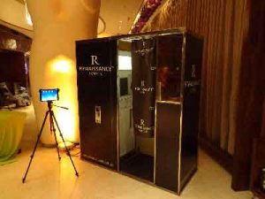 Renaissance hotel in NY short term leasing